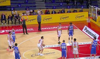 https://www.basketmarche.it/resizer/resize.php?url=https://www.basketmarche.it/immagini_campionati/03-04-2021/1617467312-441-.png&size=340x200c0