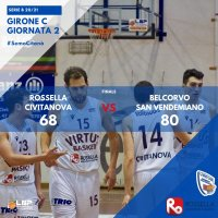https://www.basketmarche.it/resizer/resize.php?url=https://www.basketmarche.it/immagini_campionati/03-04-2021/1617471947-45-.jpeg&size=200x200c0