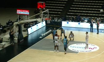 https://www.basketmarche.it/resizer/resize.php?url=https://www.basketmarche.it/immagini_campionati/03-04-2021/1617475361-171-.png&size=337x200c0