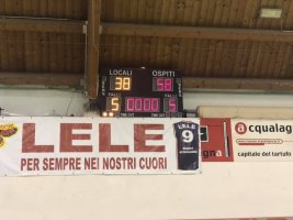 https://www.basketmarche.it/resizer/resize.php?url=https://www.basketmarche.it/immagini_campionati/03-05-2019/1556860019-477-.jpg&size=267x200c0