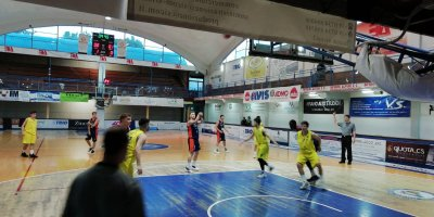 https://www.basketmarche.it/resizer/resize.php?url=https://www.basketmarche.it/immagini_campionati/03-05-2019/1556882777-288-.jpeg&size=400x200c0