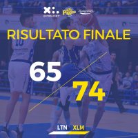 https://www.basketmarche.it/resizer/resize.php?url=https://www.basketmarche.it/immagini_campionati/03-05-2019/1556912891-494-.jpg&size=200x200c0