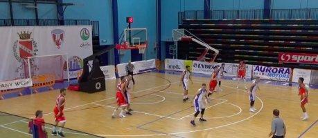 https://www.basketmarche.it/resizer/resize.php?url=https://www.basketmarche.it/immagini_campionati/03-06-2021/1622752093-209-.png&size=459x200c0