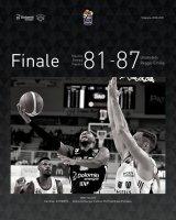 https://www.basketmarche.it/resizer/resize.php?url=https://www.basketmarche.it/immagini_campionati/03-10-2020/1601756303-63-.jpg&size=160x200c0