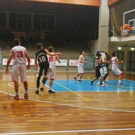 https://www.basketmarche.it/resizer/resize.php?url=https://www.basketmarche.it/immagini_campionati/03-11-2018/1541269727-249-.jpeg&size=271x270c0