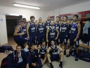 https://www.basketmarche.it/resizer/resize.php?url=https://www.basketmarche.it/immagini_campionati/03-11-2018/1541270987-278-.jpg&size=360x270c0