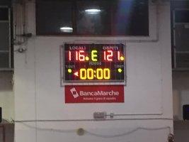 https://www.basketmarche.it/resizer/resize.php?url=https://www.basketmarche.it/immagini_campionati/03-11-2018/1541276131-492-.jpg&size=267x200c0