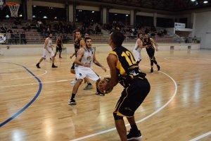https://www.basketmarche.it/resizer/resize.php?url=https://www.basketmarche.it/immagini_campionati/03-11-2018/1541280568-234-.jpeg&size=300x200c0