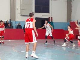https://www.basketmarche.it/resizer/resize.php?url=https://www.basketmarche.it/immagini_campionati/03-11-2019/1572775372-399-.jpeg&size=267x200c0