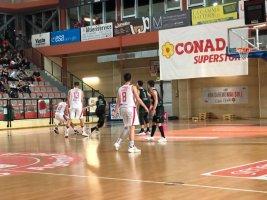 https://www.basketmarche.it/resizer/resize.php?url=https://www.basketmarche.it/immagini_campionati/03-11-2019/1572806805-3-.jpg&size=267x200c0