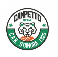 https://www.basketmarche.it/resizer/resize.php?url=https://www.basketmarche.it/immagini_campionati/03-11-2019/1572808651-145-.jpg&size=202x200c0