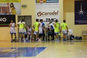 https://www.basketmarche.it/resizer/resize.php?url=https://www.basketmarche.it/immagini_campionati/03-11-2019/1572820003-347-.jpg&size=300x200c0