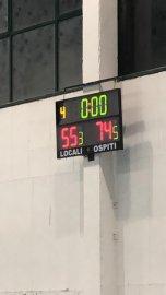 https://www.basketmarche.it/resizer/resize.php?url=https://www.basketmarche.it/immagini_campionati/03-12-2018/1543875195-137-.jpeg&size=152x270c0