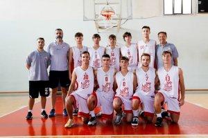 https://www.basketmarche.it/resizer/resize.php?url=https://www.basketmarche.it/immagini_campionati/03-12-2019/1575405534-259-.jpg&size=300x200c0
