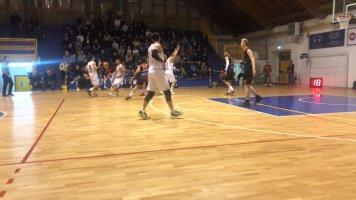 https://www.basketmarche.it/resizer/resize.php?url=https://www.basketmarche.it/immagini_campionati/04-01-2020/1578160940-343-.jpeg&size=356x200c0