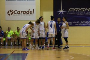 https://www.basketmarche.it/resizer/resize.php?url=https://www.basketmarche.it/immagini_campionati/04-03-2019/1551679964-33-.jpg&size=300x200c0