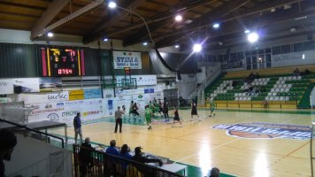 https://www.basketmarche.it/resizer/resize.php?url=https://www.basketmarche.it/immagini_campionati/04-03-2019/1551738679-478-.jpeg&size=356x200c0