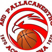 https://www.basketmarche.it/resizer/resize.php?url=https://www.basketmarche.it/immagini_campionati/04-03-2020/1583301159-14-.jpg&size=200x200c0