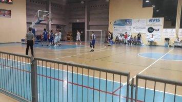 https://www.basketmarche.it/resizer/resize.php?url=https://www.basketmarche.it/immagini_campionati/04-05-2019/1556922968-134-.jpg&size=355x200c0