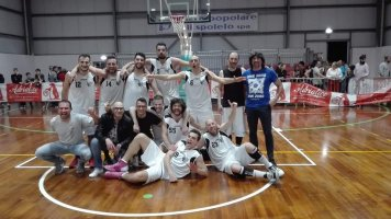 https://www.basketmarche.it/resizer/resize.php?url=https://www.basketmarche.it/immagini_campionati/04-06-2019/1559625762-493-.jpg&size=356x200c0