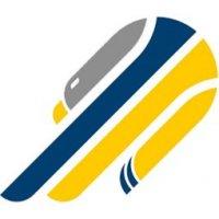 https://www.basketmarche.it/resizer/resize.php?url=https://www.basketmarche.it/immagini_campionati/04-06-2021/1622835225-401-.jpeg&size=200x200c0