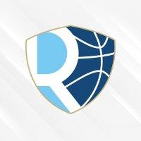 https://www.basketmarche.it/resizer/resize.php?url=https://www.basketmarche.it/immagini_campionati/04-06-2021/1622837851-494-.jpg&size=200x200c0