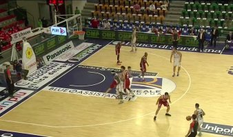 https://www.basketmarche.it/resizer/resize.php?url=https://www.basketmarche.it/immagini_campionati/04-10-2020/1601834249-292-.png&size=338x200c0