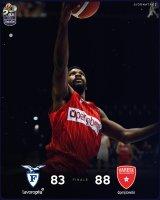 https://www.basketmarche.it/resizer/resize.php?url=https://www.basketmarche.it/immagini_campionati/04-10-2020/1601835746-109-.jpg&size=160x200c0