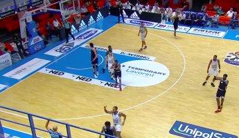 https://www.basketmarche.it/resizer/resize.php?url=https://www.basketmarche.it/immagini_campionati/04-10-2020/1601836781-341-.png&size=345x200c0