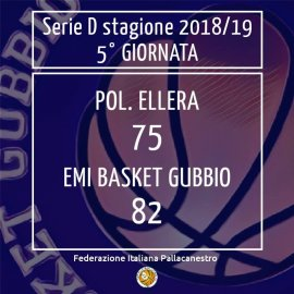 https://www.basketmarche.it/resizer/resize.php?url=https://www.basketmarche.it/immagini_campionati/04-11-2018/1541330098-73-.jpg&size=270x270c0