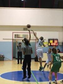 https://www.basketmarche.it/resizer/resize.php?url=https://www.basketmarche.it/immagini_campionati/04-11-2018/1541336853-274-.jpg&size=202x270c0
