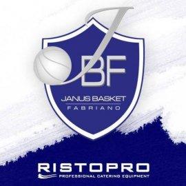 https://www.basketmarche.it/resizer/resize.php?url=https://www.basketmarche.it/immagini_campionati/04-11-2018/1541357259-109-.jpg&size=270x270c0