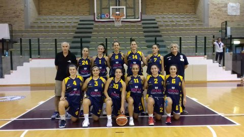 https://www.basketmarche.it/resizer/resize.php?url=https://www.basketmarche.it/immagini_campionati/04-11-2018/1541366211-476-.jpg&size=480x270c0