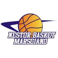 https://www.basketmarche.it/resizer/resize.php?url=https://www.basketmarche.it/immagini_campionati/04-12-2018/1543904038-151-.jpg&size=200x200c0