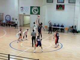 https://www.basketmarche.it/resizer/resize.php?url=https://www.basketmarche.it/immagini_campionati/04-12-2018/1543949768-499-.jpeg&size=267x200c0