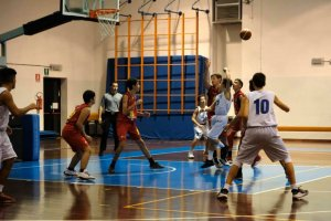https://www.basketmarche.it/resizer/resize.php?url=https://www.basketmarche.it/immagini_campionati/04-12-2019/1575498903-135-.jpg&size=300x200c0