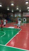 https://www.basketmarche.it/resizer/resize.php?url=https://www.basketmarche.it/immagini_campionati/05-01-2019/1546713611-266-.jpeg&size=113x200c0