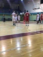 https://www.basketmarche.it/resizer/resize.php?url=https://www.basketmarche.it/immagini_campionati/05-01-2019/1546727504-92-.jpeg&size=150x200c0