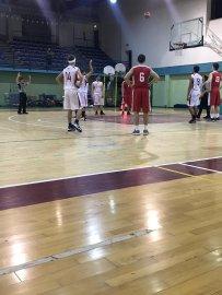https://www.basketmarche.it/resizer/resize.php?url=https://www.basketmarche.it/immagini_campionati/05-01-2019/1546727504-92-.jpeg&size=203x270c0