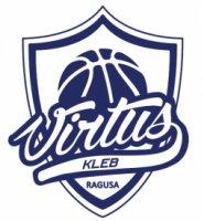 https://www.basketmarche.it/resizer/resize.php?url=https://www.basketmarche.it/immagini_campionati/05-01-2021/1609881200-341-.png&size=185x200c0