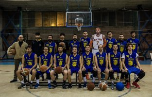 https://www.basketmarche.it/resizer/resize.php?url=https://www.basketmarche.it/immagini_campionati/05-02-2019/1549370372-64-.jpg&size=313x200c0