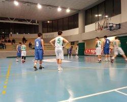 https://www.basketmarche.it/resizer/resize.php?url=https://www.basketmarche.it/immagini_campionati/05-02-2019/1549402885-68-.jpg&size=250x200c0