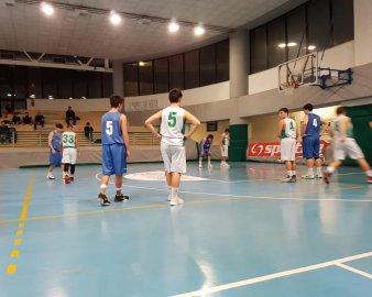 https://www.basketmarche.it/resizer/resize.php?url=https://www.basketmarche.it/immagini_campionati/05-02-2019/1549402885-68-.jpg&size=338x270c0