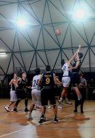https://www.basketmarche.it/resizer/resize.php?url=https://www.basketmarche.it/immagini_campionati/05-02-2020/1580879457-158-.jpg&size=139x200c0