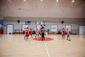 https://www.basketmarche.it/resizer/resize.php?url=https://www.basketmarche.it/immagini_campionati/05-02-2020/1580880420-443-.jpg&size=300x200c0