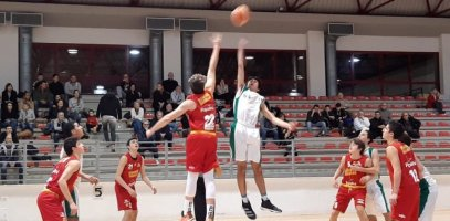 https://www.basketmarche.it/resizer/resize.php?url=https://www.basketmarche.it/immagini_campionati/05-02-2020/1580881521-180-.jpeg&size=407x200c0