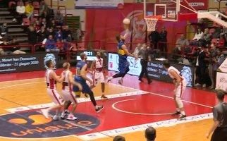 https://www.basketmarche.it/resizer/resize.php?url=https://www.basketmarche.it/immagini_campionati/05-02-2020/1580937352-295-.png&size=322x200c0