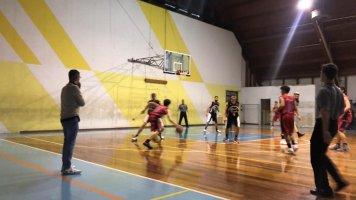 https://www.basketmarche.it/resizer/resize.php?url=https://www.basketmarche.it/immagini_campionati/05-04-2019/1554501262-336-.jpeg&size=356x200c0
