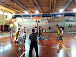 https://www.basketmarche.it/resizer/resize.php?url=https://www.basketmarche.it/immagini_campionati/05-05-2019/1557043114-332-.jpg&size=267x200c0