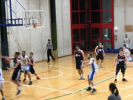 https://www.basketmarche.it/resizer/resize.php?url=https://www.basketmarche.it/immagini_campionati/05-05-2019/1557045273-428-.jpeg&size=267x200c0